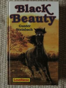 Gunter Steinbach - Black Beauty - Meßkirch, Deutschland - Gunter Steinbach - Black Beauty - Meßkirch, Deutschland