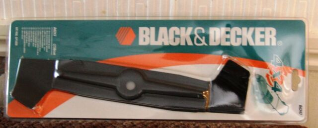 Bardland DJ-6S Lot de 6 scies-cloches en acier inoxydable /à haute vitesse avec ressort en alliage m/étallique 35//38//40//42//45//48 mm