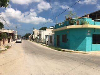 ¡PREVENTA! Casa en Santa Lucia Campeche