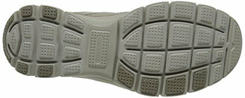Skechers Damenschuhe Easy Going Mule- Repute Mule- Going Pick SZ/Farbe. 6bc77e