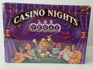 Казино игрхост книги казино