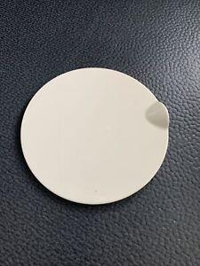 BMW-MINI-Cabriolet-Filler-In-Flap-Fuel-Cap-Cover-Pepper-White-7118374