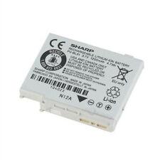 SHARP OEM PV-BL51 Cellphone Battery for T-Mobile Sidekick LX 2009