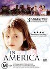 In America (DVD, 2006)
