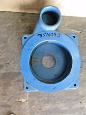 Goulds 2 Submersible Pump Casing 551039j New
