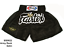 FAIRTEX MUAY THAI KICK BOXING MMA K1 FIGHTING SATIN SHORTS ARMY /& THAI RETRO