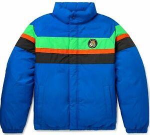 Polo Ralph Lauren Ski 92 Skier Downhill Sweatshirt Sweater Hi Tech Snow Beach