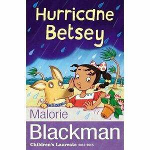 Hurricane-Betsey-by-Malorie-Blackman-Paperback-2014