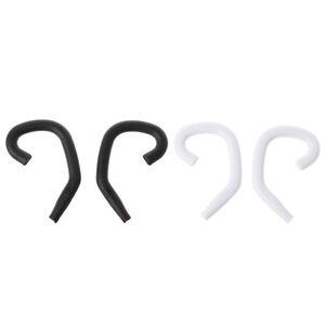 1-Pair-Silicone-Headphone-Earhook-Sports-Running-Earbuds-Earphone-Accessories