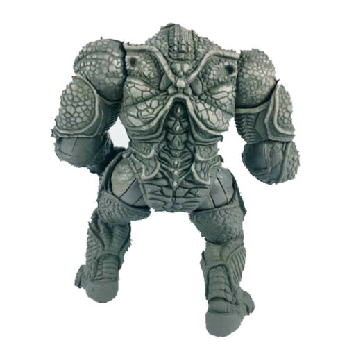 """Spider-man Marvel Universe Power Charge Rhino Avengers 4.5/""""  Action Figure"""