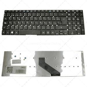 TECLADO-ESPANOL-para-portatil-ACER-Aspire-E15-ES1-512-ES1-521-ES1-751
