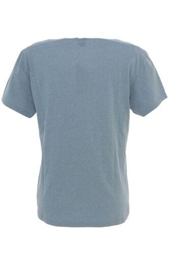 s Oliver T Shirt Damen Kurzarm