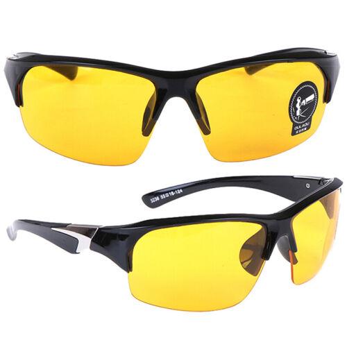 Sports glasses Bike sunglasses Cycling glasses 4HW Nq