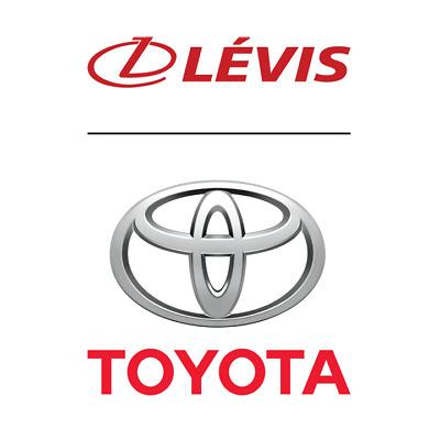Levis Toyota