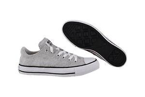 Sneaker Converse nero Madison Bianco Ox Ct schuhe AARqXZ