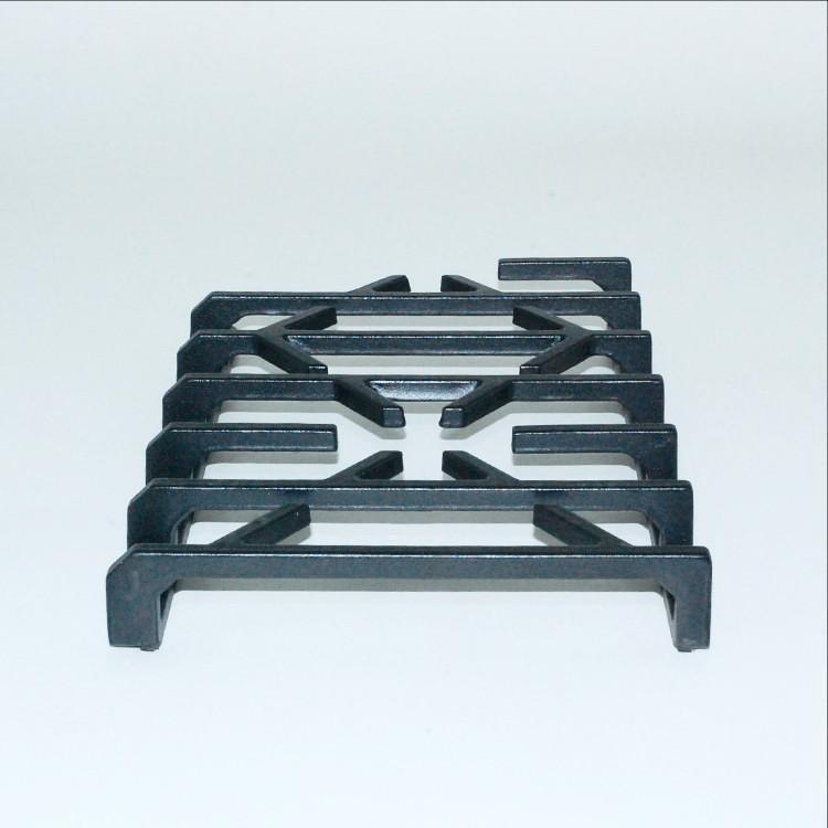 Range Oven Burner Grate PA060099