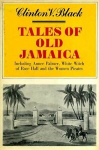 Tales-of-Old-Jamaica