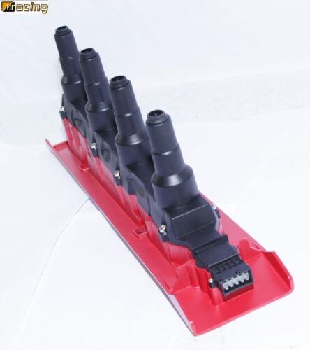 Ignition Coil Pack Cassettefor 00-05 Saab 9-5 Aero Sedan 4D 55-559-955 55559955