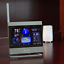 AcuRite-01007M-Atlas-Weather-Station-with-HD-Touchscreen-Display-Remote-and thumbnail 2