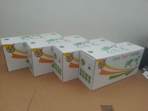 SENSYS //LBP-7110CW//LBP-7100CN//MF-8230CN//MF-8280CW//CANON 731 FULLSET CANON i