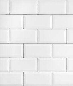 WENKO Glasrückwand Metro 60 x 70 cm   Spritzschutz  Blende  Küchenrückwand
