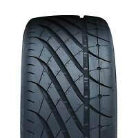 4 x 225/40/18 92W Yokohama Parada Spec 2 High Performance Road Tyres - 2254018