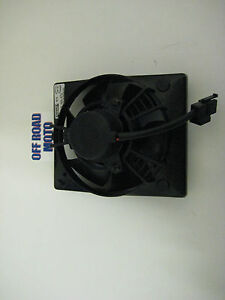 GAS-GAS-TXT-PRO-ENGINE-COOLING-FAN-ASSEMBLY-2002-2013-NEW