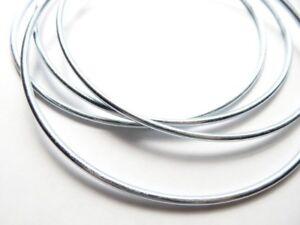 6-x-6-034-Strong-Metal-Dreamcatcher-Macrame-Craft-Hoop-Ring-amp-Free-Cotton-Cord