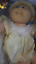 Cabbage-patch-doll thumbnail 4