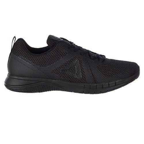 Reebok  Mens Print Run 2.0 zapatos- Pick SZ Color.
