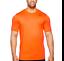 NWT-Nike-Mens-Dri-Fit-Tee-Athletic-Short-Sleeve-T-Shirt-Big-amp-Tall-2XL-3XL-4XL thumbnail 3