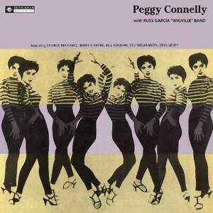 PEGGY-CONNELLY-THAT-OLD-BLACK-MAGIC-VINYL-LP-NEU