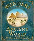 Wonders of the Ancient Worlds by Rod Green (Hardback, 2011)