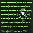 Radio Kaos by Roger Waters (CD, Jan-2003, Sony Music Media)