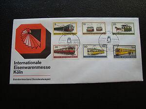 germany-berlin-envelope-13-2-1975-cy72-germany