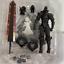 Figma-359-Game-Berserk-Figma-410-Berserk-Black-Swordman-Action-Figure miniature 6
