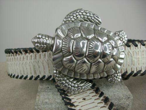 Gürtel aus Cobra Schlange neu Cobragürtel Herrengürtel Cobra beige unisex SO2016
