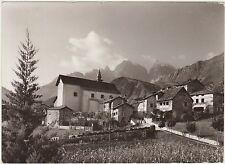 CLAUT - RUSTICO SCORCIO (PORDENONE) 1969