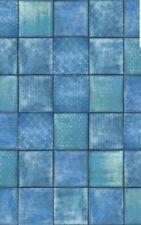Erle,mittel d-c-fix  Selbstklebende Folie 400x67,5cm Grundpreis€//m² 3,70 €