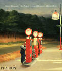 Silent Theater: The Art of Edward Hopper by Walter Wells (Paperback, 2012)