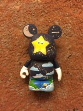 "VINYLMATION Disney Nursery Rhymes Series 1 Twinkle Twinkle Little Star 3"" Figure"