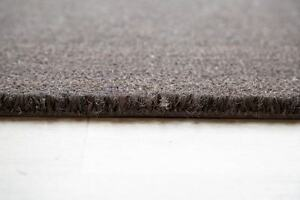 Quality-Coir-Entrance-Mat-Grey-70cm-x-180cm-UK-Floor-Mat
