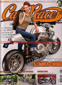CAFE-RACER-48-BMW-Concept-6-SUZUKI-DR-MOTO-GUZZI-Daytona-GARY-NIXON-Jimi-HENDRIX