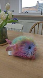 Jellycat-Disco-Fish