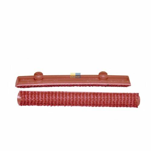 2 X Original Brosse pour embout aspirateur fil élévateur MIELE 2396352