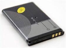 Batterie Origine pour Nokia 7270