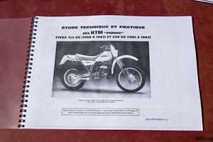 RMT-48-Revue-moto-technique-48-KTM-125-GS