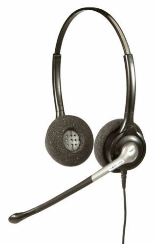 ADD880-02 NC Headset for Cisco 6921 6941 7941 7961 7965 7971 7975 8941 8961 9951