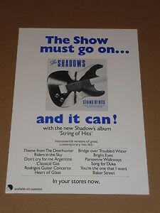 Shadows-1979-UK-EMI-Records-Shop-Display-Flyer