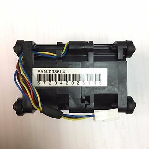 Supermicro-FAN-0086L4-Fan-4-PIN-For-SC815